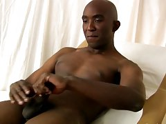 Best nude black white and solo male tubes