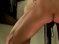 Naked hairy balls boys and very nervous gay twinks - Boy Napped!