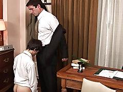 Julian is fucking with old gay men amature male masturbation at Julian 18