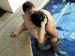 Naked twinks mobile and gay indian teen kiss 3gp clip at Boy Crush!
