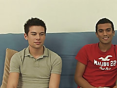 Sexy gay twinks rosebuds and gay twink cum mpegs