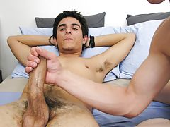 Free dads fuck twink boys porn video downloads and twink sugar dad