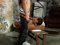 Teen gay hard fetish and gay porn hard as a rock dicks and hard fucking - Boy Napped!