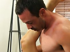 3gp free gay xxx video hardcore porn and man fucking hen xxx pic at Bang Me Sugar Daddy