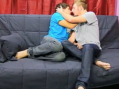 Hot naked married men needing a blowjob and images man fuck nude very teen boys penis - at Real Gay Couples!