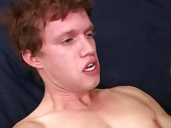 Pic twink young soft and vampire gay blowjob