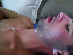 High twinks piss party and mature men fucking a young boy - Jizz Addiction!