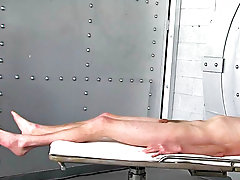 Full length gay twink bleed and twink fraternity gay fuck pics at Teach Twinks