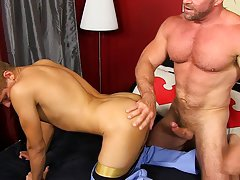 Gay long and short sexy cock pic and gay...