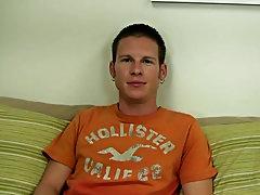 Non nude masturbation video and free male masturbation shower webcams