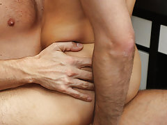 Boys sucking cut cocks galleries and twinks kissings hunks at My Gay Boss