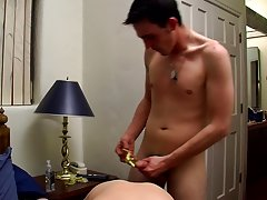 Uncut grandpa cock photos and man to gay at nude and cute - Jizz Addiction!