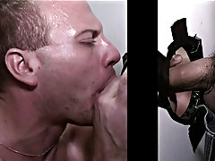 Gay boy blowjob movies and men getting blowjobs
