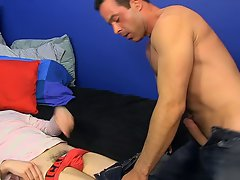 Daddy and boy naked photos xxx and twinkle boys dicks at Bang Me Sugar Daddy