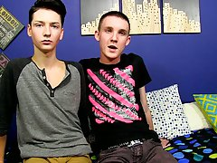 Cut boy sexy video and star twink tube