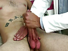 Couldn't wait to see what I had in store for me next fun masturbation alone for men