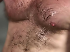 Hot muscle dudes male cock muscled