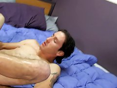 Men underwear with dick and free gay porn movies with a hard fuck lot blood flows from ass hole at My Gay Boss