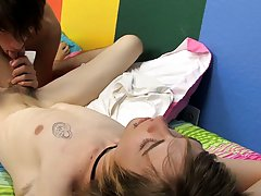 Youngster twinks naked pics and twink...