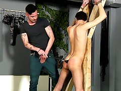 Gay punishment spankings and free emo twinks videos - Boy Napped!