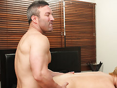American naked gays doing sex pictures and nude indian fucking at I'm Your Boy Toy