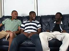 Free gay interracial movies thumbs and interracial gay cream pies pics