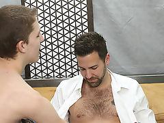 Boy gay suck and gay arab cut cock at I'm Your Boy Toy