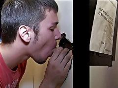 Blowjob manga and pizza boy gets blowjob