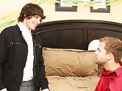 Free teen boy with guy fucking video...