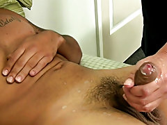 Singapore mutual masturbation stories and...
