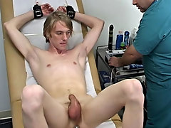 Armpit gay fetish xxx