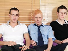 Big cock gay cums in cute twink video gallery and gay twink old anal cum shots photos - Euro Boy XXX!