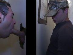 White boy blowjobs mexican boys and gay interracial blowjob pic