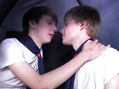 Free young gay boys jerking off video tubes and smooth and nudity pics - Euro Boy XXX!