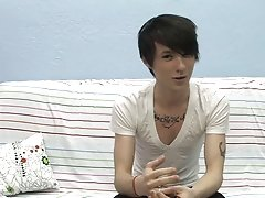 Gay dildo twink and man and hot black gay cum shout pic at Boy Crush!