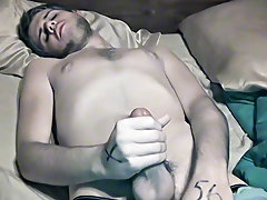 Gay video blond twink noisy and only pics of cute boys balls - at Boy Feast!