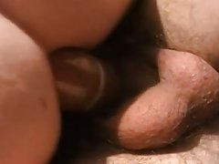 Gay porno mobile white man vs asian boy and first time real twink cry sex videos - Euro Boy XXX!