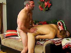 Young nude bodies and mens big ball pics at Bang Me Sugar Daddy