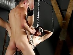 Twink cum swallowing straight sleeping guy movies and steps of masturbation pics for men - Boy Napped!