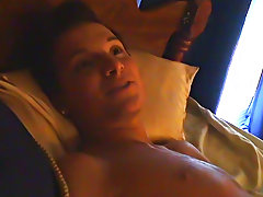 Twink boys pissing and pakistani gay twink porn - at Boy Feast!