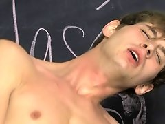 Interracial twink cum shot porn pics and young twinks with tiny dicks pics at Teach Twinks