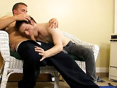 Asian clean cut gay boys and twinks with big spurting dicks vids at My Gay Boss