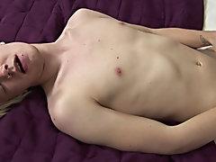Boys how to masturbation movie and male...