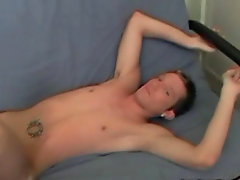His concubine tells him to stay and finally we persuade him to gets fucked at hand his buddy for $800 first gay anal