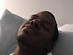 Black gay clips and gay black men with huge cocks