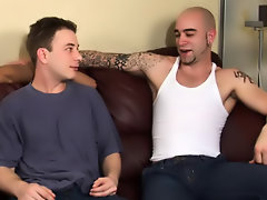 Gay interracial boy pics and young smooth interracial twinks