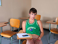 Cute twinks fuck 3gp free videos and emo twink ass gallery at Teach Twinks