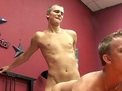 Young gay coach fuck team sex porn movies free and male dwarf fucking at Boy Crush!