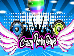 Gay bdsm group uk and divorced gay males group at Crazy Party Boys