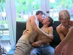 Yahoo groups male celebrities and gay blow job groups at Sausage Party